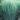 GrassNorthwind-1-743×1024